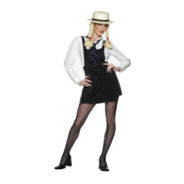 78881ee0873 Adult Size School Uniform - School Uniform 247