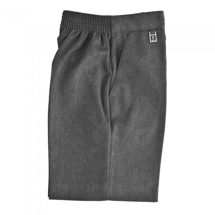 Uniform4Kids - Eshop Trousers + Shorts page. GBU page description here.