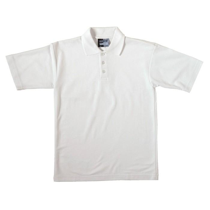 aec4ee87 School Polo Shirts - School Uniform 247 | Boys & Girls School Uniforms |  Back to School